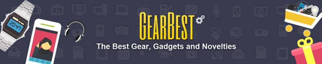 gearbest_banner